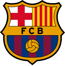منتدى محبي برشلونة