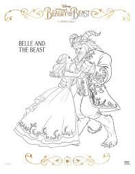 20 free printable the hobbit coloring pages everfreecoloring com