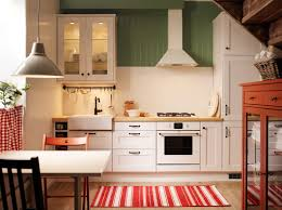 50 best small kitchen ideas and designs for 2016 display