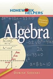 Homework help quadratic equations   Thesis  amp  Essays    friedl