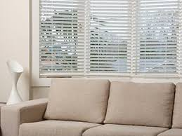 ready made window blinds ready made window blinds simply blinds nz