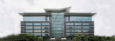 Home Decor Dealers In Bangalore Aluminium Composite Panel Acp Panels Manufacturer India Aludecor