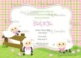 New Office Invitation Card Baby Shower Invitations For Office Target Baby Shower Invitations