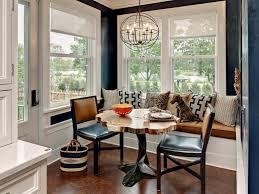 Eat In Kitchen by Eat In Kitchen Table Beautiful Mosaic Tiles Kitchen Backsplash