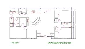 flooring best house plans sqt images on pinterest openloor