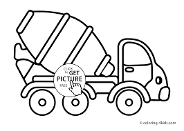 transportation coloring pages transportation coloring page for