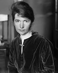 shocking quotes by Planned Parenthood founder Margaret Sanger     Tom O Halloran In    The Pivot of Civilization    and    A Plan for Peace     Sanger describes the eugenic value of eliminating persons     minorities  the sick  and the disabled