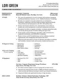 Phlebotomist Resume Sample No Experience by Professional Resume Cover Letter Sample Corresponding Cover
