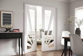 double doors best 25 interior french doors ideas on pinterest