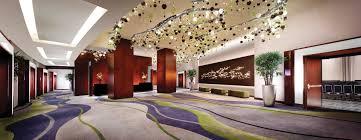 Vdara Panoramic Suite Floor Plan Vdara Hotel U0026 Spa Associated Luxury Hotels International