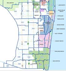 Palm Island Florida Map by Zip Code Map Palm Beach County Zip Code Map