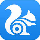 Tải Uc browser 9.5 Hack Full, Mod speed, Copy, Download cực nhanh cho java icon