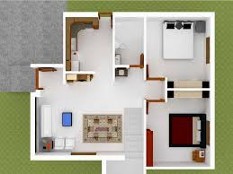 home design 3d review and walkthrough pc steam version youtube new