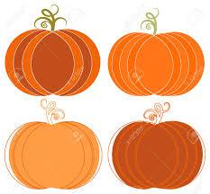 halloween cute clipart halloween pumpkin images clip art u2013 101 clip art
