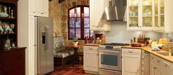100 inspirational kitchen cabinet design tool inspiring