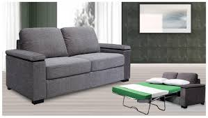Second Hand Furniture Online Melbourne Good Cheap Sofa Beds Melbourne 31 About Remodel Second Hand Sofa