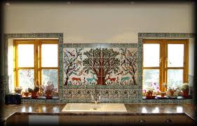 kitchen breathtaking awesome farmhouse kitchen cabinets white