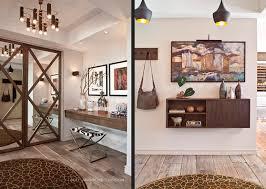 Home Decor Vintage 136 Best Home Interior Designers Images On Pinterest Designers