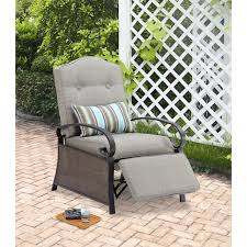 Mesh Patio Chairs by Outdoors Sling Back Patio Chairs Patio Furniture Rehab Garden