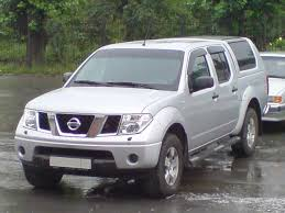 used 2007 nissan navara photos 2500cc diesel manual for sale
