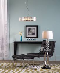 Decorate A Home Office Home Office Home Office Table Offices Designs Small Office Space