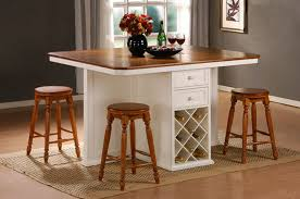 Cheap Kitchen Tables And ChairsKitchen Table And Stools Kitchen - Cheap kitchen tables and chairs