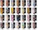 Toàn Quốc - Đĩa Anh <b>Văn</b>, Photoshop,Thư Viện, <b>Đồ Họa</b> 2D, 3D , Hoạt <b>...</b>