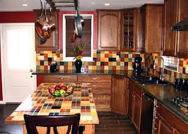 brick inexpensive kitchen backsplash ideas modern brick inexpensive kitchen backsplash ideas