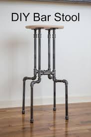 best 25 industrial bar stools ideas on pinterest rustic bar