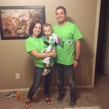 diy family halloween costume ideas a happier home