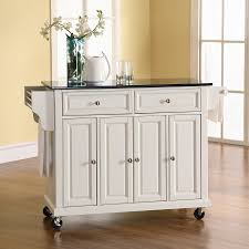 Antique Kitchen Island by Amazing Of Rx Istock Antique Kitchen Island Sx Jpg Rend H 87