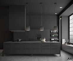 Black Kitchen Designs Photos Best 25 Kitchen Cabinets Pictures Ideas On Pinterest Antiqued