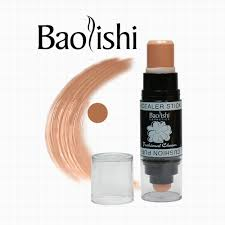 compare prices on highlighter makeup best online shopping buy low