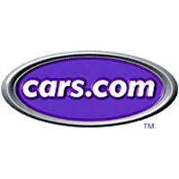 Follow Us on Cars.com Dealers Reviews