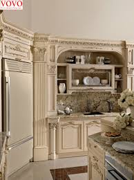 Buy Online Kitchen Cabinets Kitchen Furniture Excellent Ash Kitchen Cabinets Pictures Concept