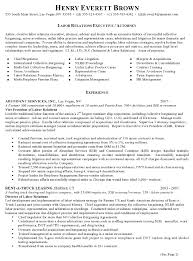 Legal Resume Sample by Legal Resume Template Previousnext Lawyer Resume Sample 10 Lawyer