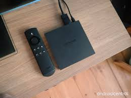 amazon tv black friday amazon fire tv 2015 review android central