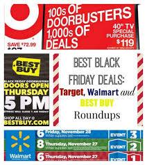 black friday ads 2014 target target doorbusters 2014 u0026 target black friday year 2013
