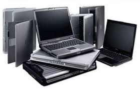 Notebooks Melhores Preços E Em Promoção