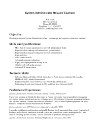 dba sample resume cover letter systems administrator resume examples system cover letter it administrator resume sample assistant cv cvs job this entryleveloracledatabaseadministratorsystems administrator resume examples extra