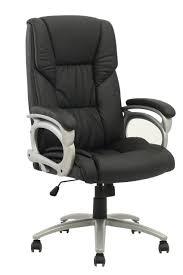 new 60 egg office chair inspiration design of egg desk chair