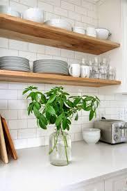 25 best scandinavian modern kitchens ideas on pinterest