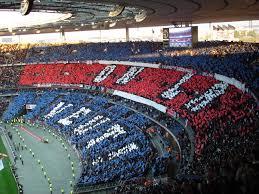 Coupe de France de football 2005-2006