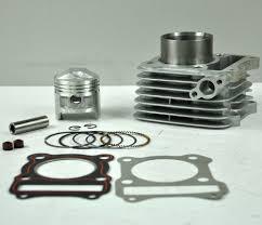 online buy wholesale suzuki gn125 engine from china suzuki gn125