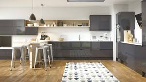 modern kitchens uk contemporary kitchen design by sheraton