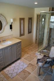 interior extraordinary bathroom design ideas with rectangular