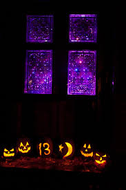 review winchester mystery house delivers halloween magic u2013 scare
