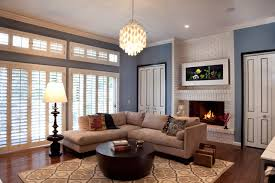 Contemporary Family Room Contemporary Family Room San - Contemporary family room design