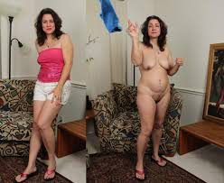 indian wife dressed undressed|