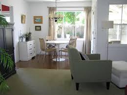 ModernrounddiningtableDiningRoomEclecticwitharmoirebuffet - Dining room armoire